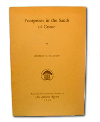 Footprints on the sands of time essay